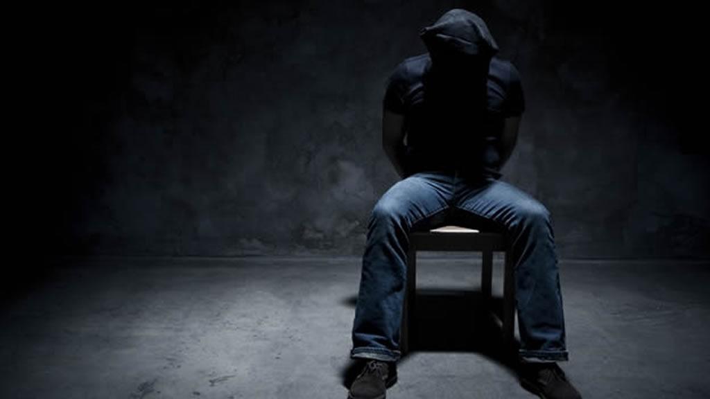 13 razones de por qué sí tener la Ley para sancionar la Tortura