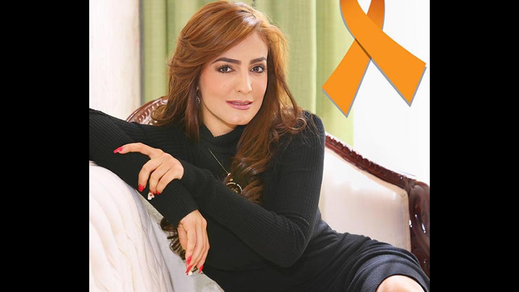CONFIRMADO: Iris Vianey Mendoza se casa