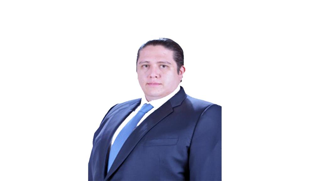 La incertidumbre de Luis Mendoza: tacos o tenencia