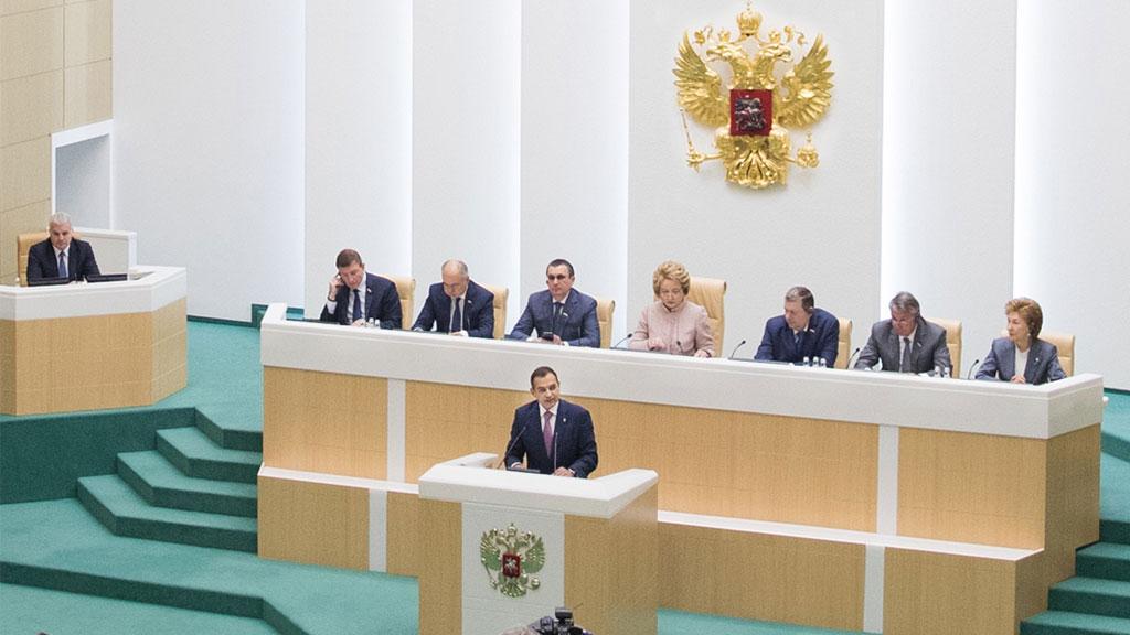 Ernesto Cordero pide nacionalidad rusa