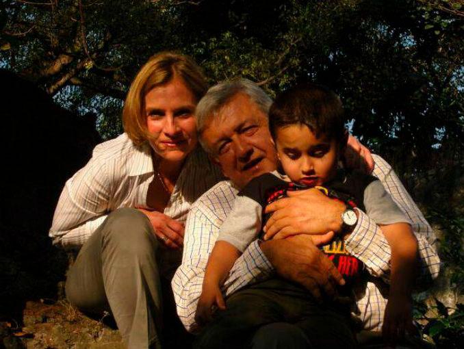 Beatriz Gutierrez Muller 2