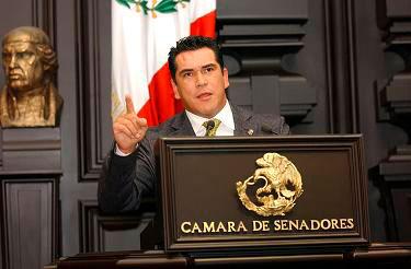 heroica de Alejandro Moreno 5