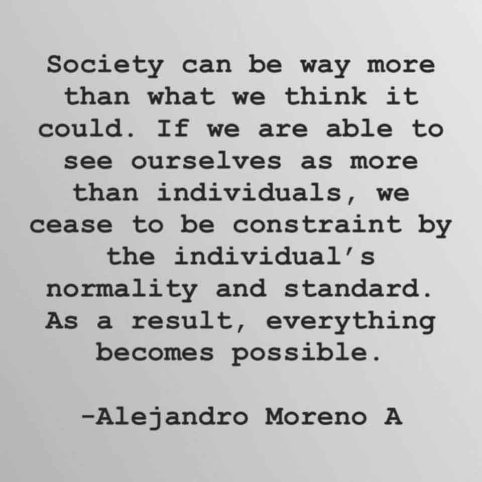 hijo de Alejandro Moreno 19