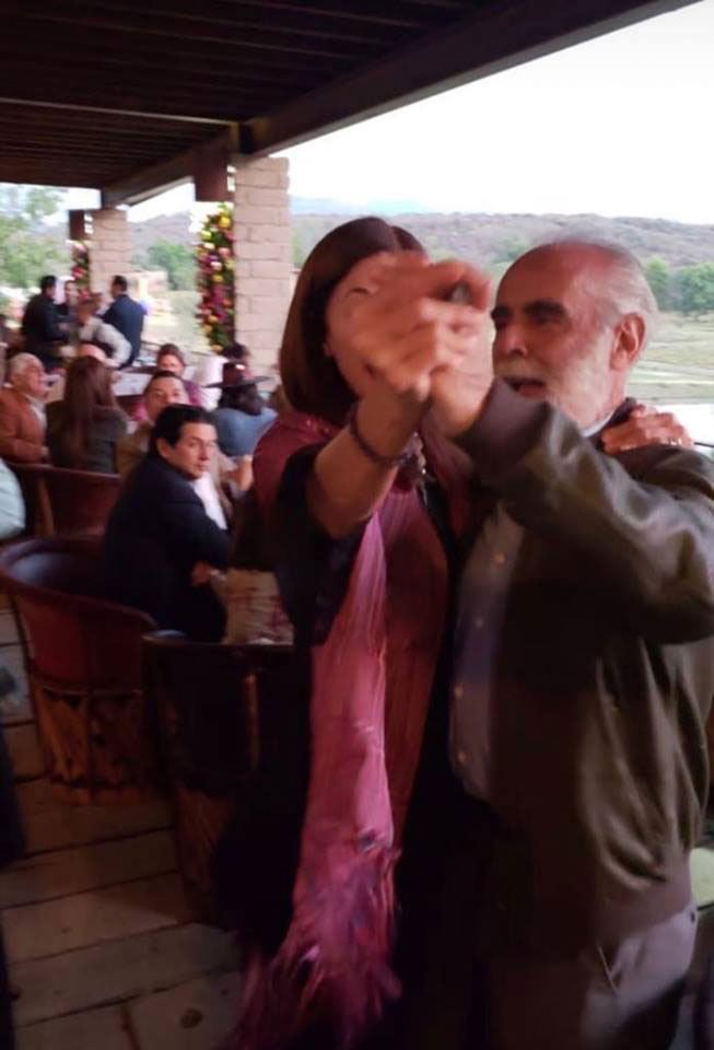 cumpleanos de Diego Fernandez 8 - Cuna de Grillos