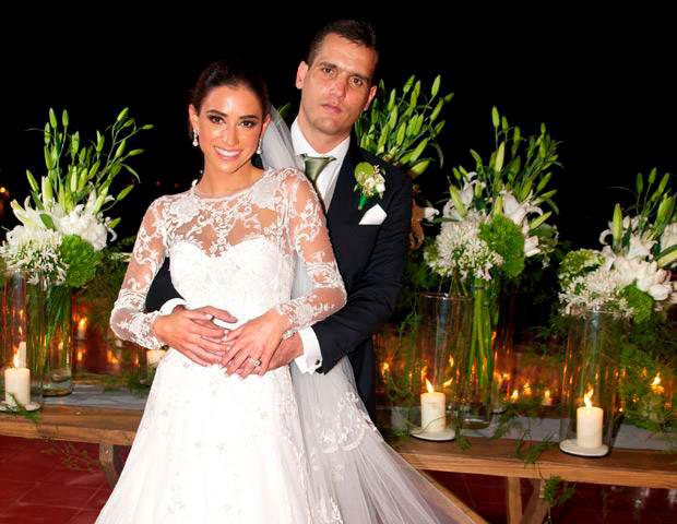 bodas mas memorables 3