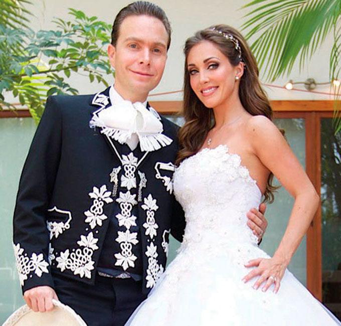bodas mas memorables 4