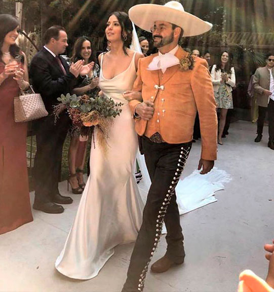 bodas mas memorables 7