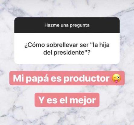 Cómo está Angélica Rivera