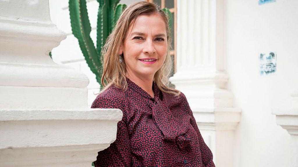 Beatriz Gutiérrez Müller se despide de Twitter