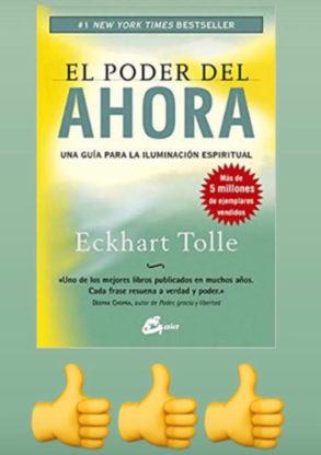libros que la novia de Enrique Peña