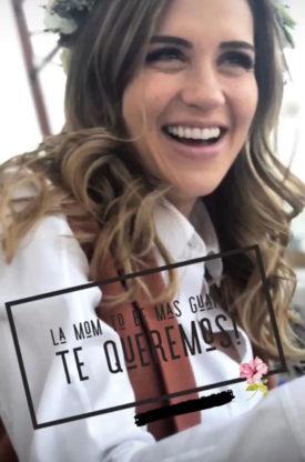 nombre del bebé de Eruviel Ávila