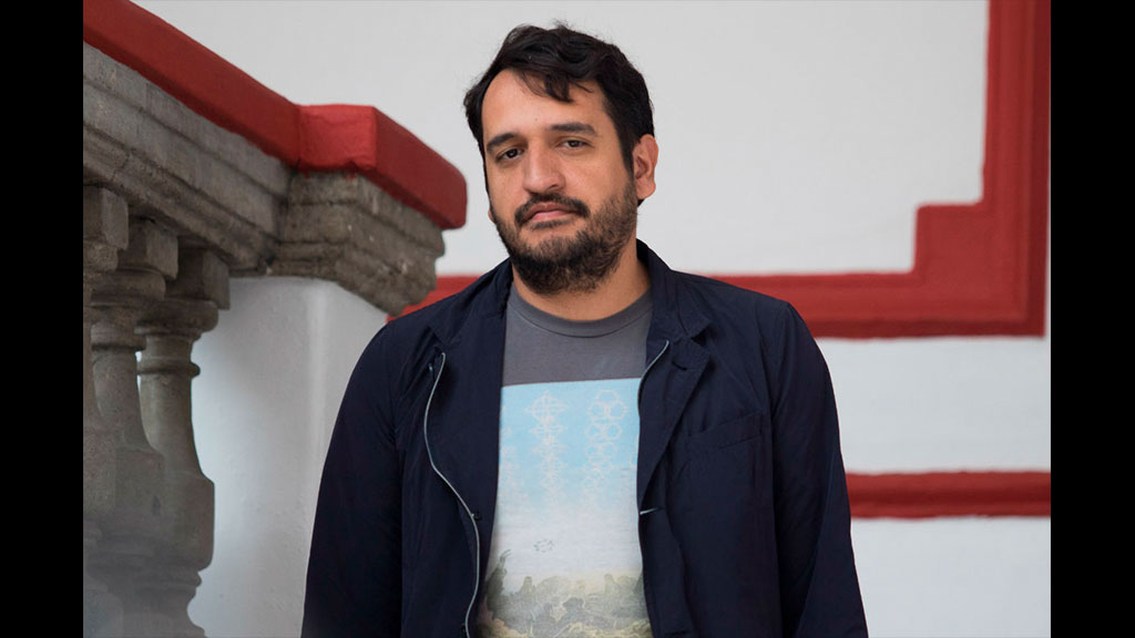 Conoce a la suegra de Andrés Manuel López Beltrán