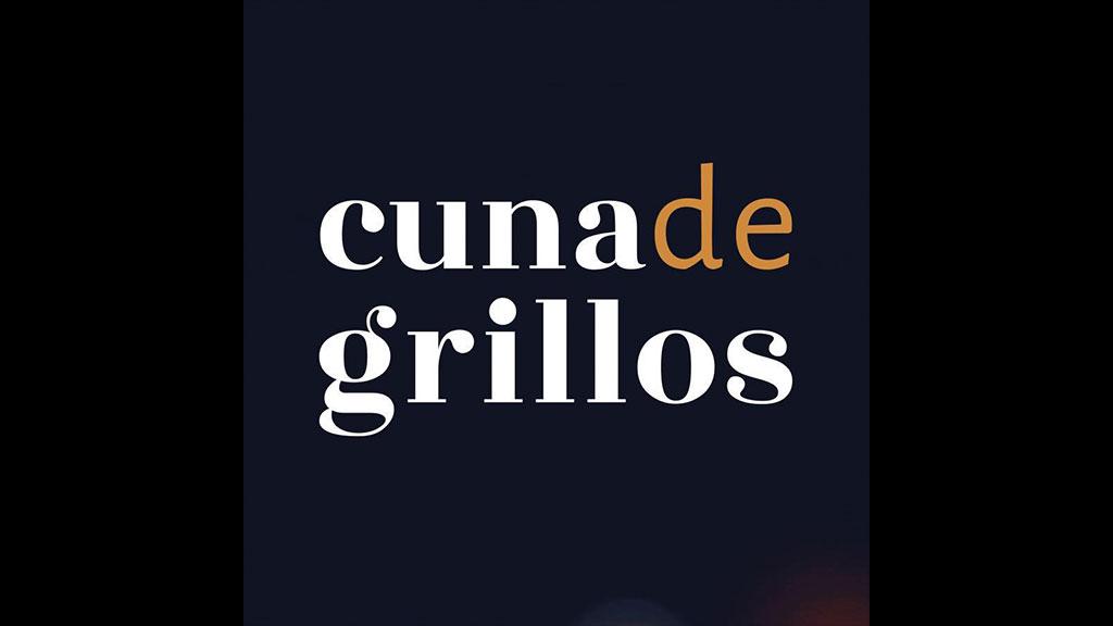 Aclaración de Cuna de Grillos sobre lo publicado en lista de periodistas
