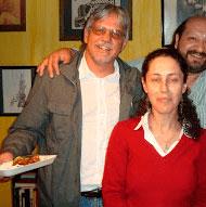 Claudia Sheinbaum Pardo confiesa