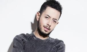 El hijo de Eruviel Ávila debuta en televisión