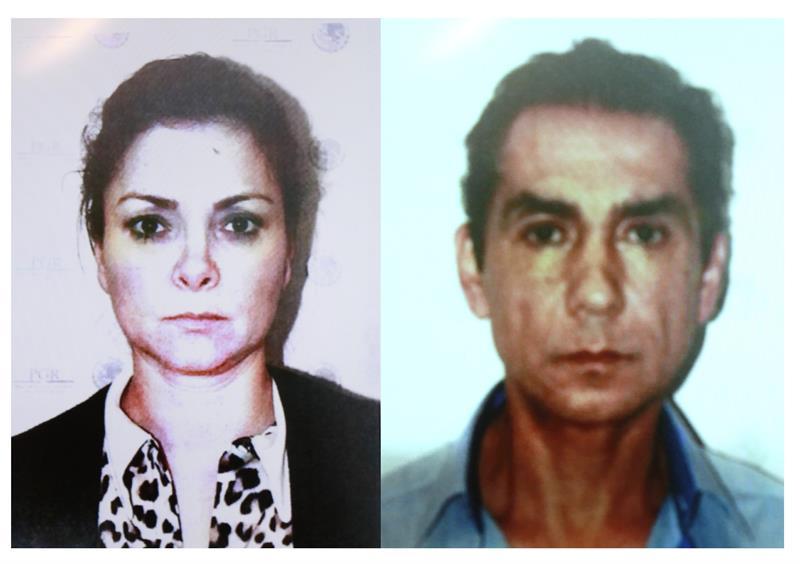Detienen al exalcalde de Iguala
