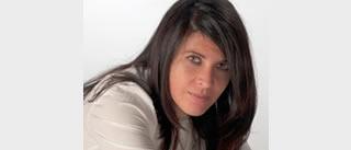 María Scherer: Mi padre [ESPECIAL SCHERER]