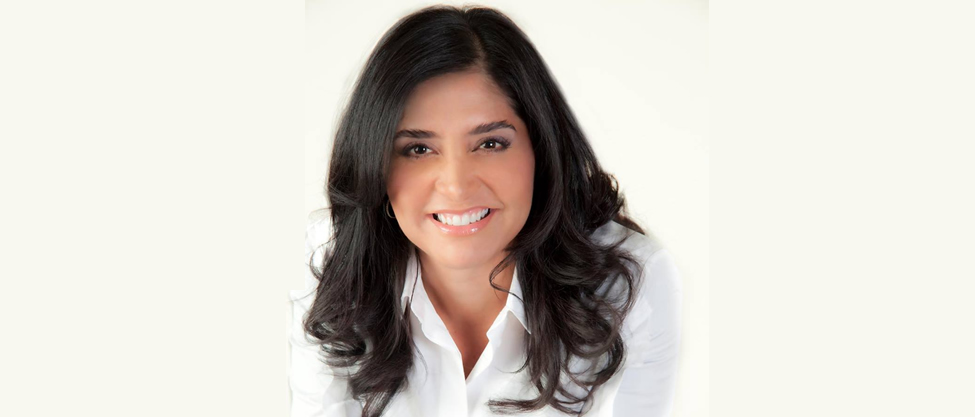¡Alejandra Barrales será mamá!