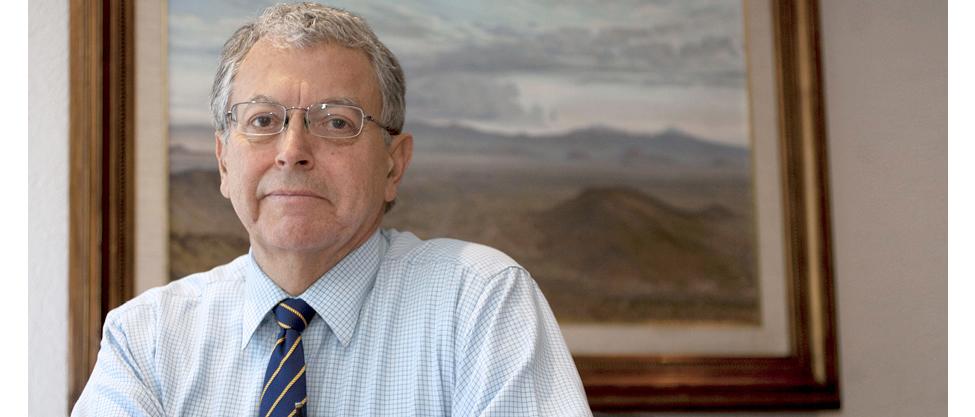 Muere Manuel Camacho Solís