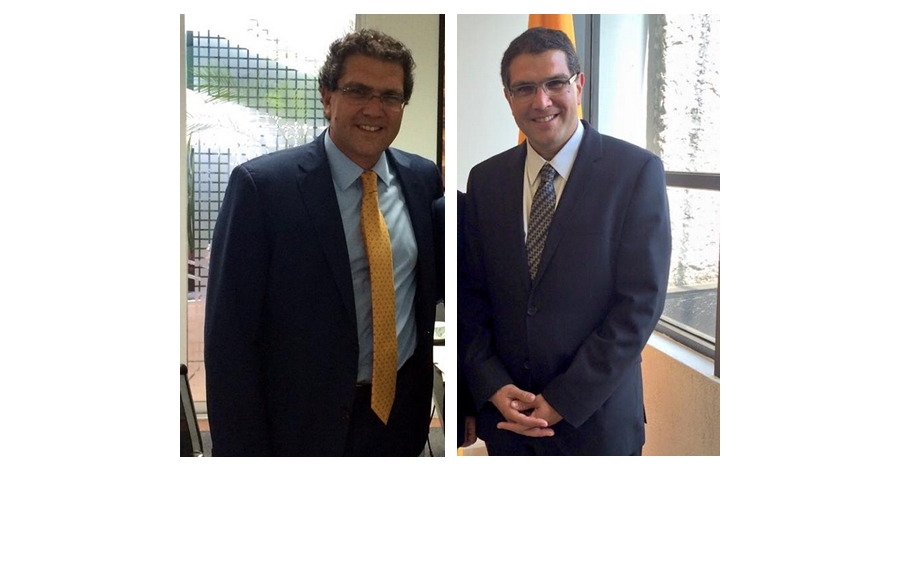 Cómo le hizo Armando Ríos Piter para perder más de 10 kilos
