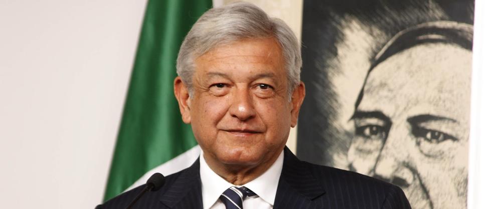 Quién confiesa: el amor de López Obrador [capítulo de regalo]