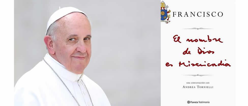 Papa Francisco revela su postura ante los homosexuales