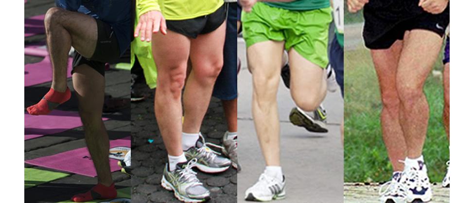 ¿Qué político tiene las mejores piernas?